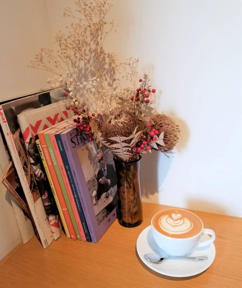 【京都一軒貸切町屋】京都市内のおすすめのカフェをご紹介します!