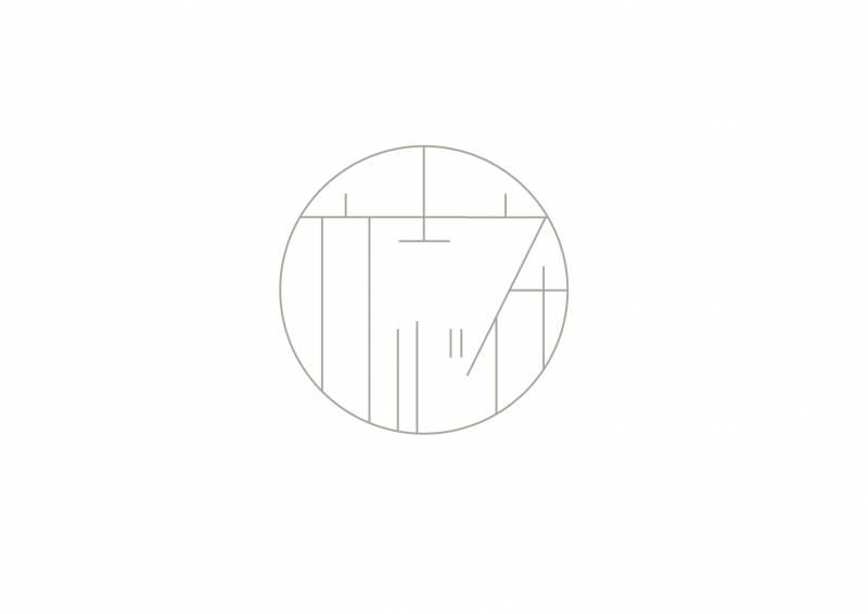 【京都市一軒貸切|町屋ホテル】立志社のインスタグラムをご紹介します。