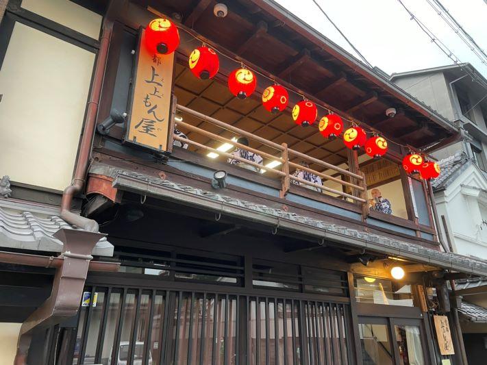 【京都市一軒貸切 町屋ホテル】日本三大祭「祇園祭」について