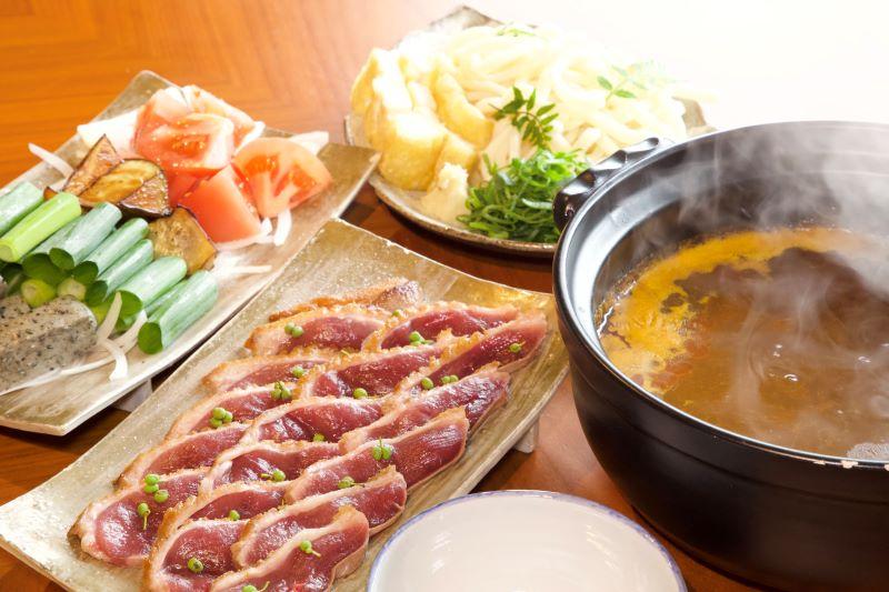 【京都市一軒貸切|町屋ホテル】新しい仕出しメニューをご紹介します!
