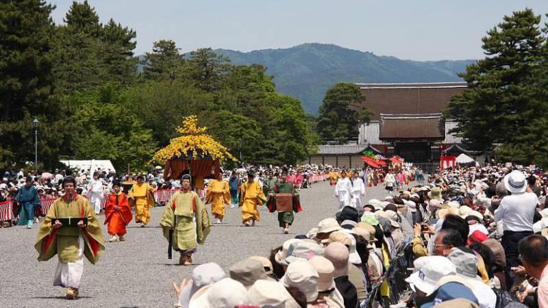 Festival AOI