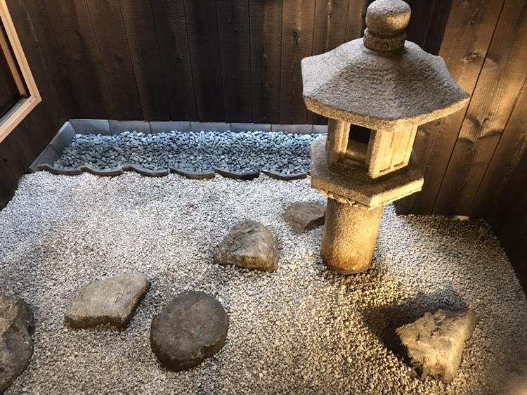京裏宿五條一貫町的的新變化