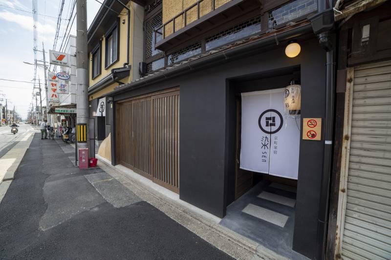 影片企劃第十三彈!「九条魚美津 ちノ彩」