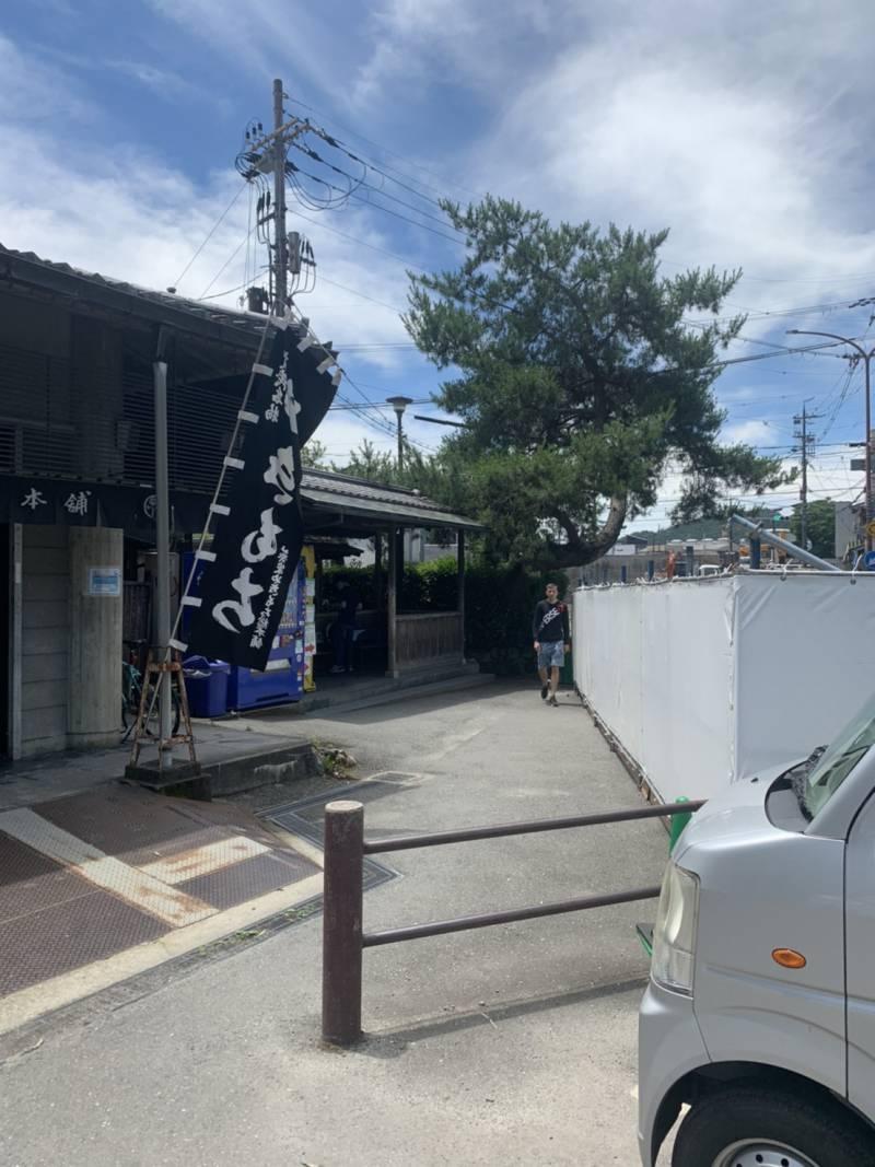 京都觀光景點介紹 Part 1