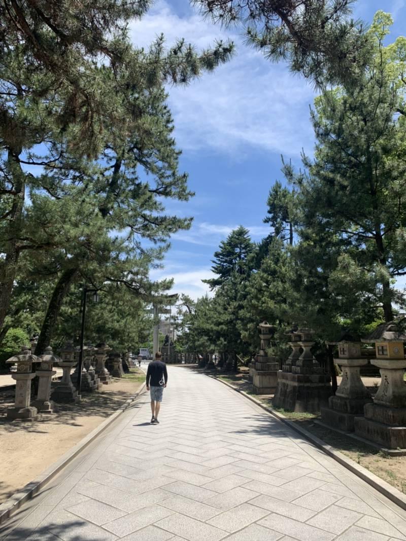 京都觀光景點介紹 Part 3